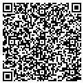 QR code with Tristate Mortgage Corp contacts