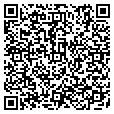 QR code with Boca Storage contacts