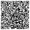 QR code with Southwest Orlando Bulletin contacts