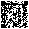 QR code with Silver Shack contacts