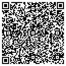 QR code with Office Automation Consulting contacts