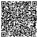 QR code with Heritage Book Store and More contacts