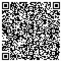 QR code with Mc Keever's Automotive contacts