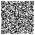QR code with Pet Grooming By Roger contacts