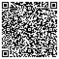 QR code with Florida Hospital Credit Union contacts