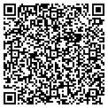 QR code with Boston Real Estate contacts