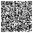 QR code with DHI Mortgage contacts