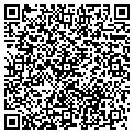 QR code with Ashanti Royale contacts