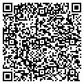 QR code with Seconi Family Chiropractors contacts