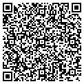QR code with Hair Designs contacts