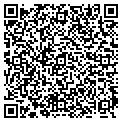 QR code with Jerryrig 2 Chrtrs Gulf/Bay Fsh contacts