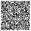 QR code with Kaplan Consulting Group Inc contacts