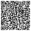 QR code with Ellianos Coffee Co contacts