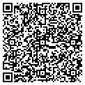 QR code with Roosevelts Barbeque Inc contacts