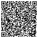 QR code with Warrington Middle School contacts