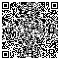 QR code with Lon's Auto Service contacts