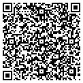 QR code with Roasters Deli Enterprises contacts