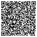 QR code with Escambia Cnty Community Crrtns contacts