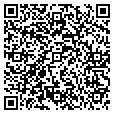 QR code with Shandra contacts