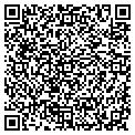 QR code with Challenger Transportation Inc contacts