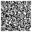 QR code with Brenda's Hair Salon contacts