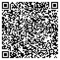 QR code with Smart House Home Inspections contacts