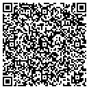 QR code with Sanibel Harbour Twr Condo Assn contacts