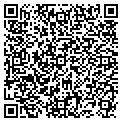 QR code with Lewal Investments Inc contacts