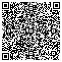 QR code with Nadalsa Investment contacts