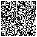 QR code with Hendersons Masonry Inc contacts