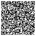 QR code with Axtell Construction Inc contacts