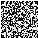 QR code with Iwmc World Conservation Trust contacts