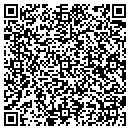 QR code with Walton Lntaff Schroeder Carson contacts