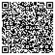 QR code with Charlies Place contacts