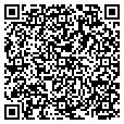 QR code with Casino VIP Tours contacts