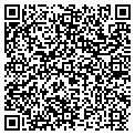 QR code with Clientell Studios contacts