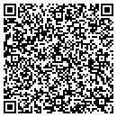 QR code with West Town Cleaners Inc contacts