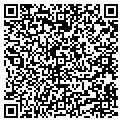 QR code with Seminole Cmnty College Bkstr contacts