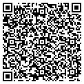 QR code with Jacksonville Suns Baseball CLB contacts