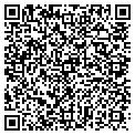QR code with Salomon Kanner Damian contacts