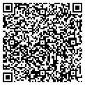QR code with Bennett Elzbeth Investigations contacts
