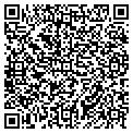 QR code with Pasco County Tax Collector contacts