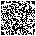 QR code with Definitions Inc contacts