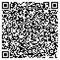 QR code with Florida Fancy Landscape Contrs contacts