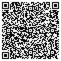 QR code with Liberty Lighthouse Church-God contacts