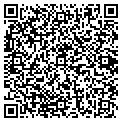 QR code with Wood-Mart Inc contacts