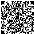 QR code with Cobb Cinema 6 contacts