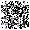 QR code with Michael Reed Wallpaper Hanging contacts