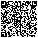 QR code with Newmark Real Estate contacts