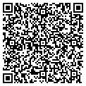 QR code with Robert J Ried Cstm Tile & MBL contacts